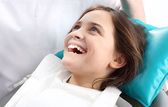 Preventative Dental Care in Independence, MO - Meiners Dentistry